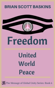Freedom - United World Peace