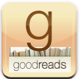 Find Brian's Author Page on goodreads