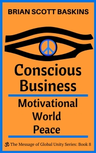 conscious-business-motivational-world-peace